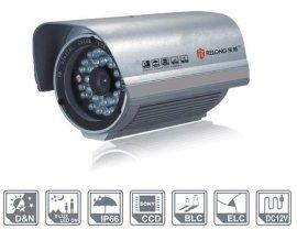 红外摄象机(RL-1030)