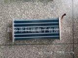 KRDZ供应斜管翅片蒸发器图片型号规格