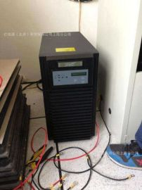 科华YTR3115 15KVA/12KW 三进单出UPS不间断电源 需外接蓄电池组