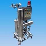 供應高效油水分離器 小流量油水分離器