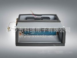 KRDZ奇瑞收割機室內散熱器直銷奇瑞收割機室圖片18530225045