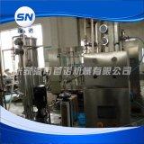 供应汽水混合机 CO2饮料汽水混合机
