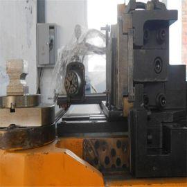 数控弯管模具 全自动数控弯管模具 厂家