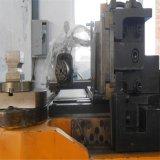 數控彎管模具 全自動數控彎管模具 廠家