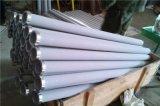 金屬燒結濾芯、粉末燒結微孔濾芯、金屬粉末燒結濾芯