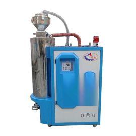 重庆三机一体干燥机优质服务