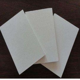 A级防火板 无石棉憎水硅酸钙保温隔热板