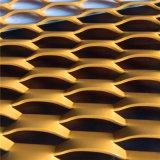 鋼板網 重型鋼板網 鋼板網規格