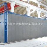 鋁材時效爐 多型號優質時效爐 支持定製鋁材時效爐