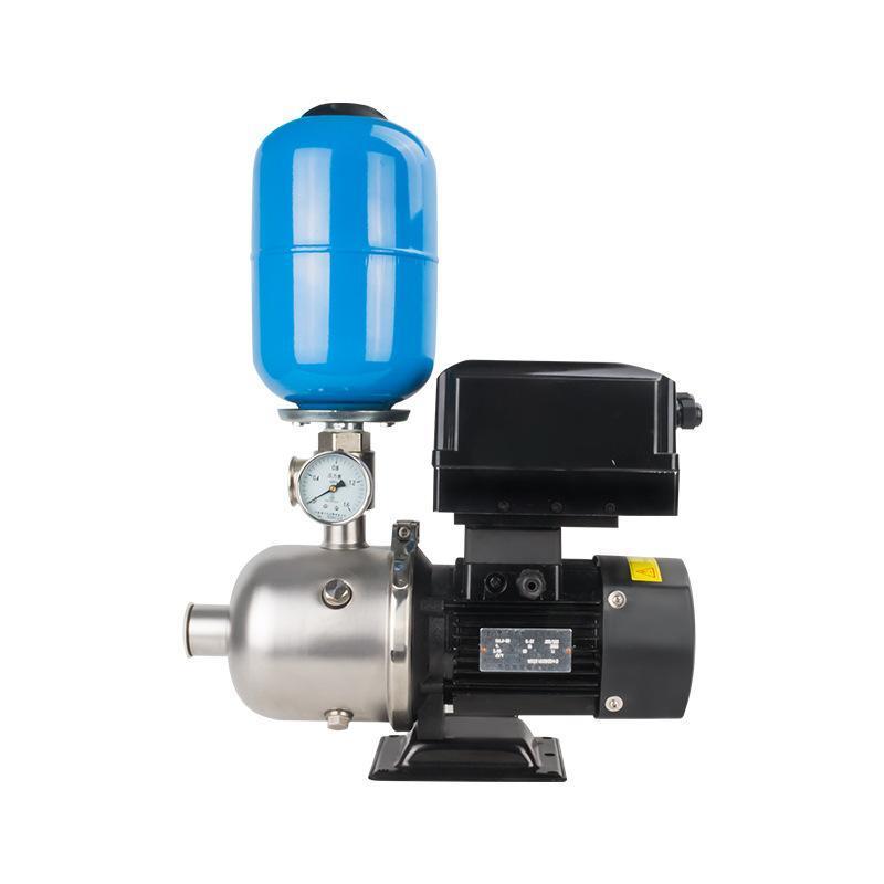 增压水泵 变频增压水泵 家用变频增压水泵