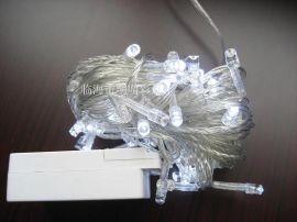 LED圣诞装饰灯 2