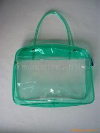供應PVC手提袋/PVC電壓袋