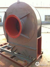 锅炉用风机铭风牌GY6-41系列锅炉通引风机