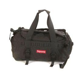 单肩包运动包包 手提斜挎包男包斜跨包圆筒包 帆布包水桶包旅行包