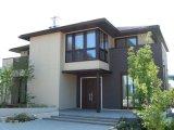 預制輕鋼住宅 房屋 別墅