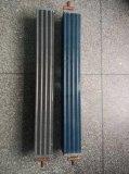 空调蒸发器冷凝器