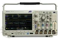 DPO3014数字荧光示波器