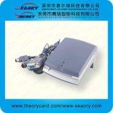 赛瑞 T6-S接触式IC卡读写器