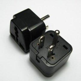 WD-5 美规转换插座