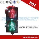 LED交通人行灯