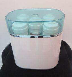 中央净水器 净水器 净水机 直饮水机 弱碱性水机