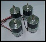 38ZYT64-R永磁直流電機,永磁直流馬達