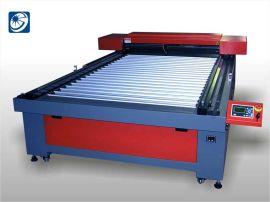 武汉高能大幅面数控金属激光切割机