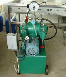 电动试压泵、试压机、电动试压车及数显试压泵,记录仪,数控试压泵、计算机控制试压泵、微机高压测试系统