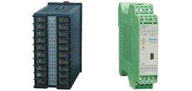 廈門宇電AI-7011D5型單路溫度變送器/信號隔離器/變送器