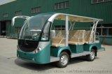 旅遊用品電動觀光車 南昌市電動觀光車