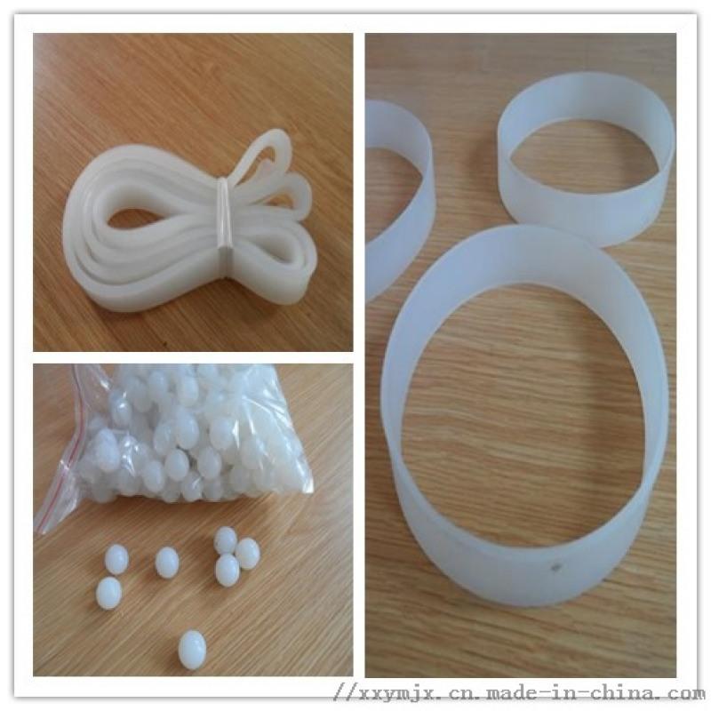 振动机械防尘橡胶条固定密封硅胶条-橡胶圈