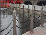 高速公路護欄鐵鏈 橋樑鋼鏈國家標準