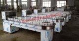56頭洗瓶機 鏈軌式 洗瓶機廠家 多頭衝瓶機