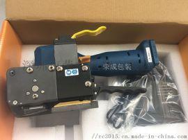 台湾Z323免扣打包机电动19规格