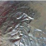 水性铝银浆   水性铝银浆价格