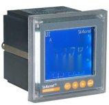 三相多功能电力仪表LCD