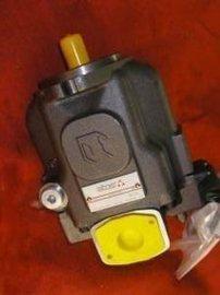 阿托斯齿轮泵 PFE-31036/1DV