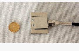 QLWX 微型称重传感器