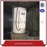 12KW不鏽鋼電熱水器 容積式電熱水器 上海廠家直供