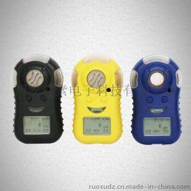 供应上海地区西安华凡隔爆型HFP-1201款便携式氧气检测仪