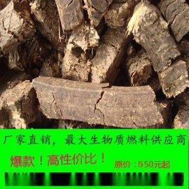 洛阳河南三利热能公司花生壳压块生物质燃料生产制造销售专业快速