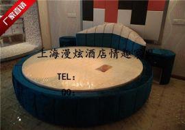 上海恒温水床生产厂家 酒店客房床 电动情趣床生产厂家
