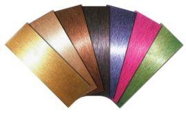 承接不锈钢喷砂加工 喷砂加工表面处理 喷砂氧化加工 抛丸加工