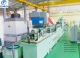 专业制造覆塑钢管高频焊管-覆塑生产线