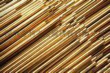 进口CDA280黄铜带