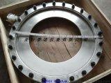 开封仪表厂家直销LGB型标准孔板节流装置