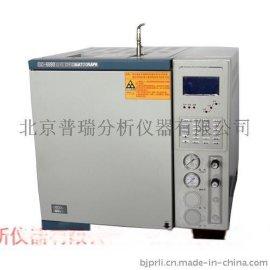 天然气色谱分析仪,天然气分析色谱仪,普瑞仪器
