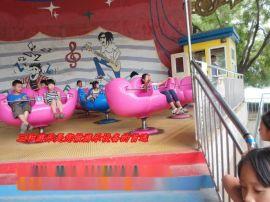 郑州三和新型儿童游乐设备YLPQ音乐喷泉