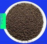 金福净水锰砂滤料