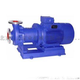 北京直销CQ不锈钢磁力泵